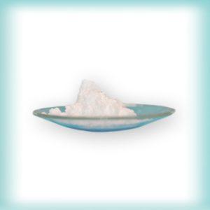 Sodium_Hyaluronate_Pharma_Grade