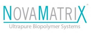 Novamatrix_logo