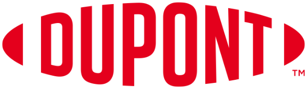 DuPont Nutrition Norge AS